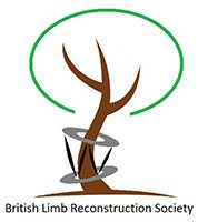 British Limb Reconstruction Society