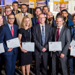 BOA Future Leaders Programme 2022 – Open for Applications